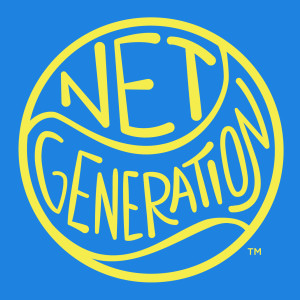 Net-Generation-outline_yellow_on_blue-1